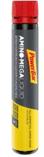 Amino Mega Liquid Ampuls (1 x 25 ml)