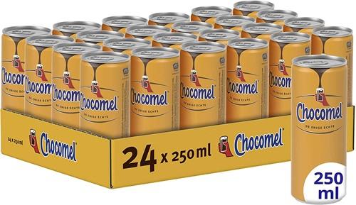 Chocomel (24 x 250 ml)