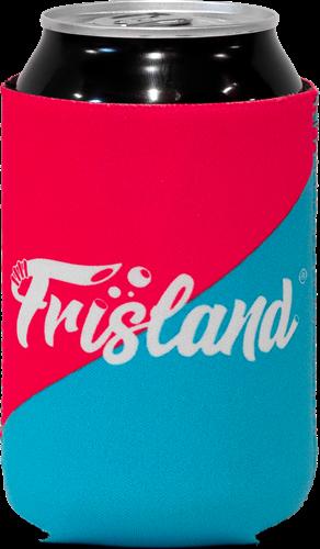 Frisland CanCooler