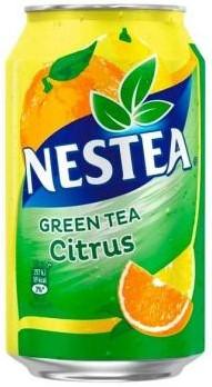 Nestea (12 x 330 ml)