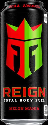 Reign Total Body Fuel Melon Mania (1 x 500 ml)